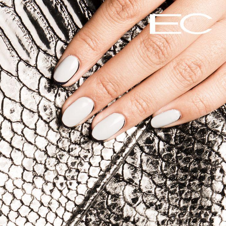 #nail #fashion #women www.evelinecharles.com