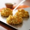 Gluten Free Cheese Garlic Biscuits | RecipeLion.com