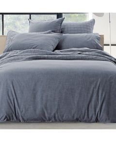 Reilly Quilt Cover Sets