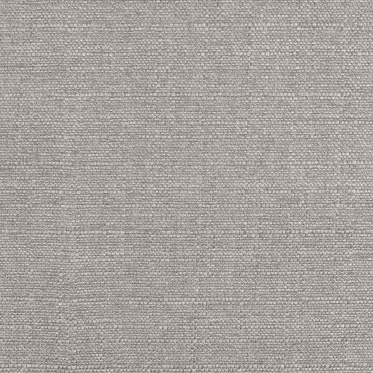 Warwick Fabrics : VIBE, Colour STONE