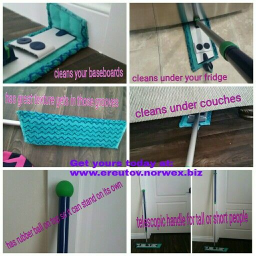 17 Best Images About Best Cleaning Tips On Pinterest