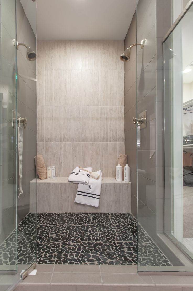 Best 25 Dual Shower Heads Ideas On Pinterest Double