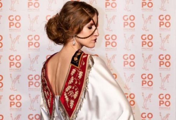 "Iata ce spune Iulia Albu despre vedetele care participa la ""Dansez pentru tine"" on http://www.fashionlife.ro"
