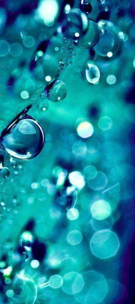 Agua...                                                       …                                                                                                                                                                                 Más