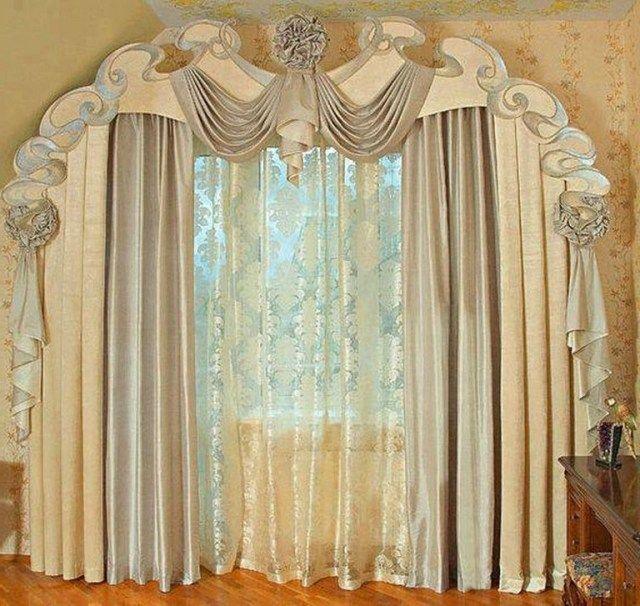 35 Modern Home Curtain Designs Ideas Curtain Designs Home
