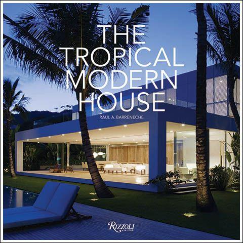 TropicalModernHouse_Cover.jpg (480×480)