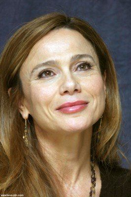 lena olin... can I please be this pretty when I get older