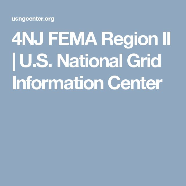 Best National Grid Ideas On Pinterest Art Deco Art Deco - Us national grid index map