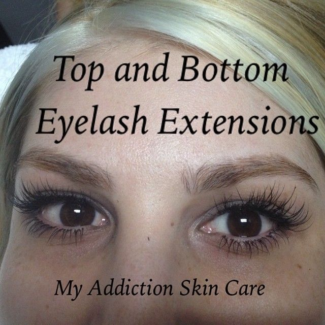 Dramatic Top and Bottom Eyelash Extensions. 909-989-6462 #longlashes #lashes #eyelash #eyelashes #eyelashextensions #inlandempire #mink #individualextensions #notclusters #dramatic #beautiful #topandbottom #makeup #eyeliner #no #mascara #ie #inlandempire #myaddictionskincare #addiction - @My Addiction Skin Care- #webstagram
