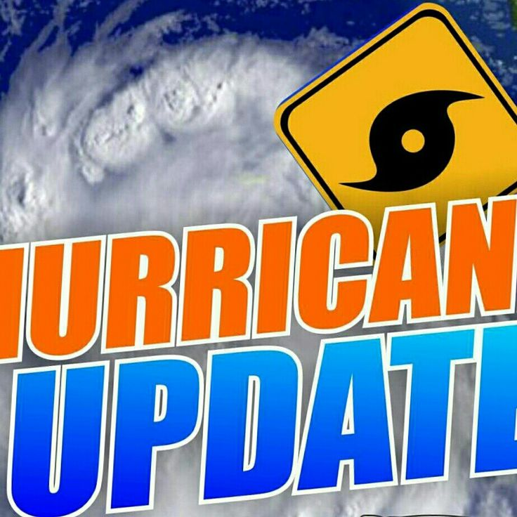 Update The animals and zoo are doing great. Alittle soggy and windy gust but all is good.  Expect more rain and gusty winds off and on thru out the day. Our prayers to all effected by Matthew in Florida, Georgia and Carolina's. Thank you for your prayers. #hurricanematthew #prayersforflorida