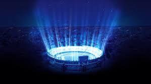 Resultado de imagen para descargar imagenes para fondo de pantalla de futbol de estadio