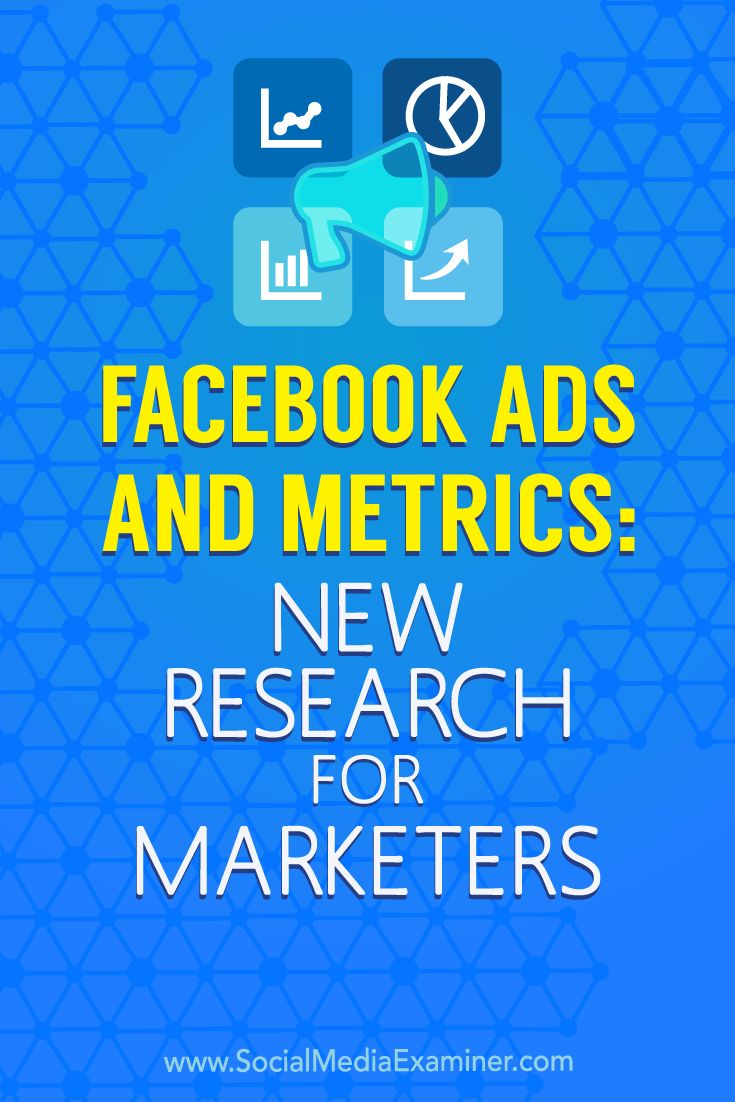 Interested in how your colleagues and peers will use Facebook in the coming year?In this article, you'll discover new insights that show where Facebook marketers are focusing their attention and how you can best take advantage of ads on the platform.