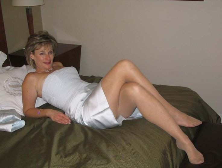 post falls milf personals Have special encounters with the hottest soccer mom milf's in your  » post falls » moscow  online sex personals site for horny wife sex dating.
