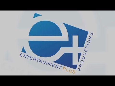 Las Vegas Entertainment Company  #LasVegas #Entertainment #Company
