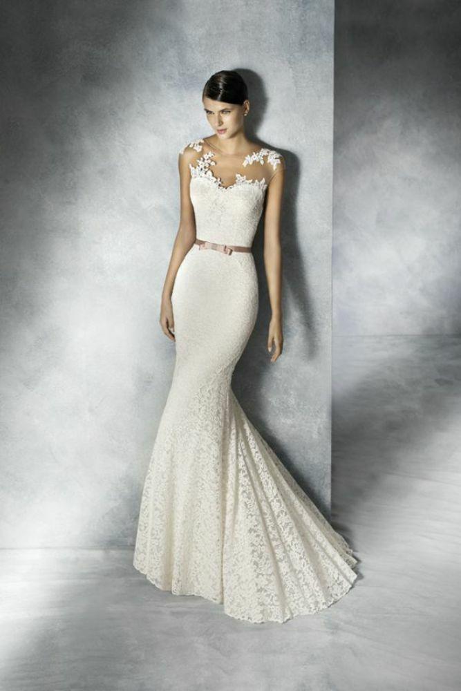 http://www.gatehousebrides.co.uk/wp-content/uploads/2017/03/white-one-dresses-JESOLO-B.jpg