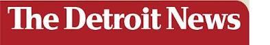 """Dee Dee Ricks to speak at Pink Fund benefit""   http://www.detroitnews.com/article/20120907/LIFESTYLE/209070320#ixzz26SqdOpG8"