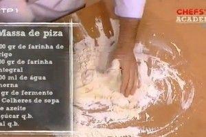 massa_pizza