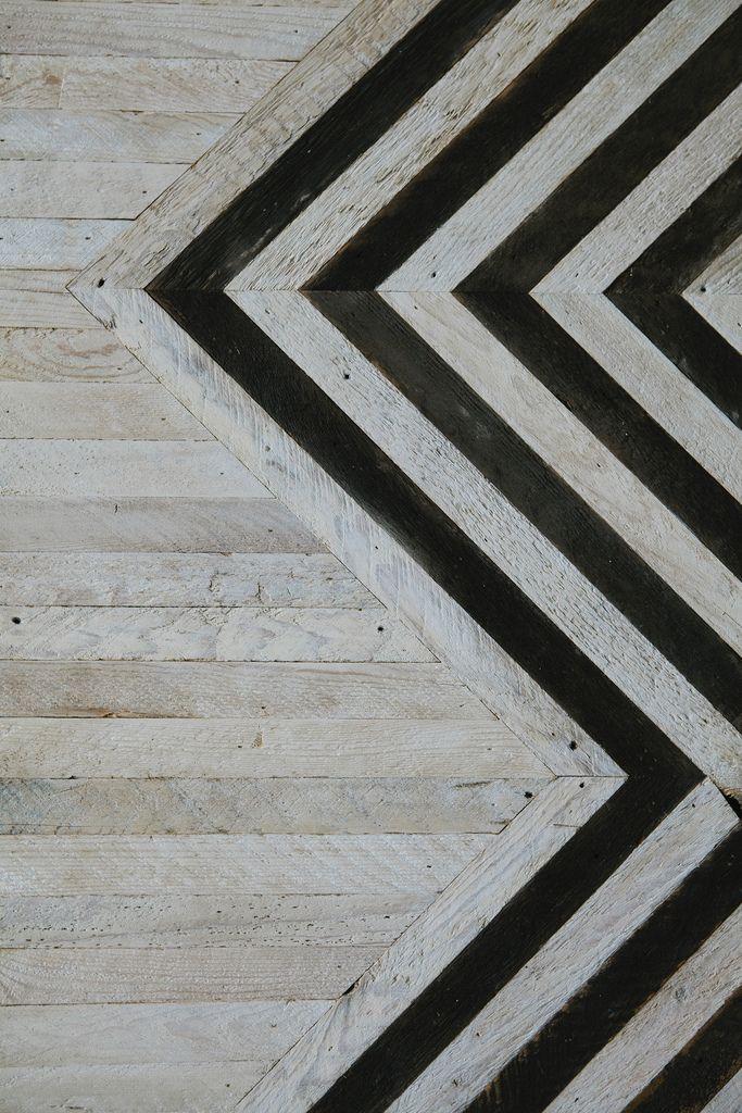 Visual archives pattern design pinterest floors Chevron wood floor