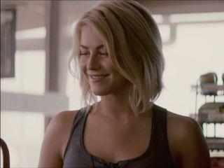 Julianne Hough Short Hair | Safe Haven - Buy, Rent, and Watch Movies & TV on Flixster