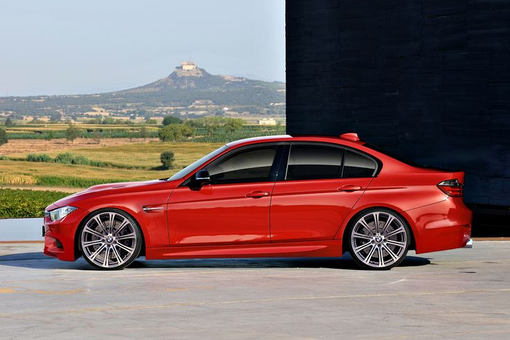 2015 BMW RED M3- alhamdulilah syukur I manage to secure 30k down payment by 8th November 2015!!!!birthdayyy present :)