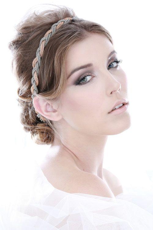 Beleza marcante   Constance Zahn - Blog de casamento para noivas antenadas.