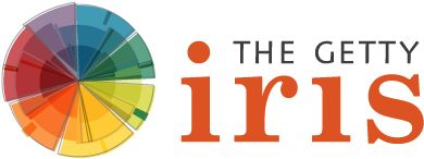 The Iris is the Getty's online magazine. Launched in April 2010, it is written by the staff, volunteers, scholars, interns, and others at the Getty's two Los Angeles campuses—the Getty Center in Los Angeles and the Getty Villa in Malibu—and around the world.