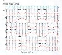Майки в морском стиле. Обсуждение на LiveInternet - Российский Сервис Онлайн-Дневников