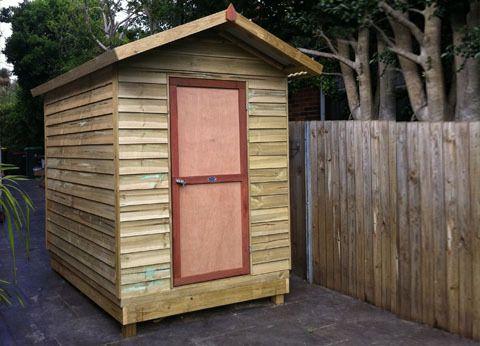 Garden Sheds Rutherglen garden sheds 4m x 3m gable roof shed colour i with design