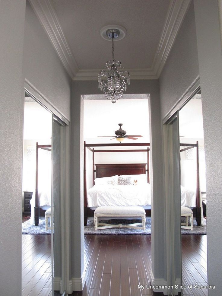 26 Best Bedroom Entrance Inspirations Images On Pinterest Home Ideas Blinds And Homes