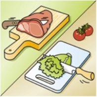 haccp-regels-keuken