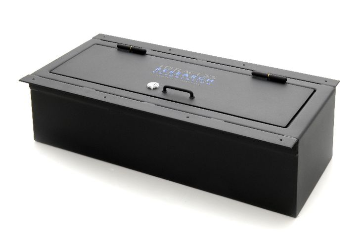 Floor safes for the home concealed floor and wall safes for Hidden floor safes for the home