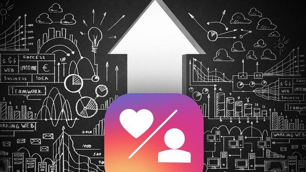 Famedgram APk is best APK to get followers on instagram