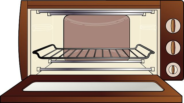 Free Vector Graphic: Microwave, Oven, Cooker, Cooking - Free Image on Pixabay - 29850