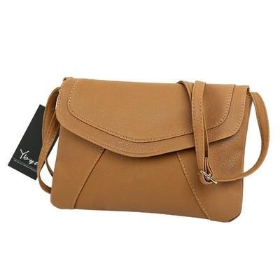 246f9ea5e6c Online shopping for Women's Bags with free worldwide shipping. Vegan  Vintage Crossbody Bag