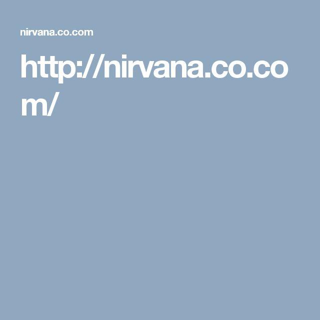 http://nirvana.co.com/
