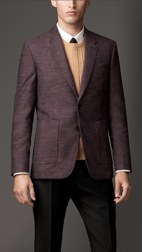 55 best images about Men Suits on Pinterest | Wool, London and ...