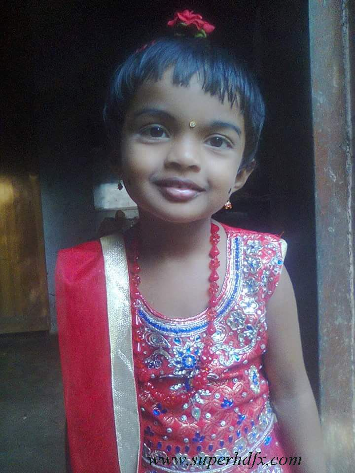 Best 20 Tamil Girls Ideas On Pinterest-7295