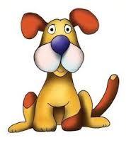 cane disegno - Cerca con Google