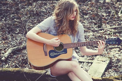 once i learn how to play guitar, this is going to be me ALLLLLLLLLLLLLLLLLLLLLL day long! :)