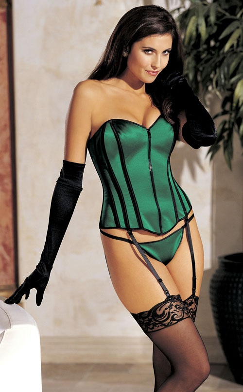 Shirley Corsets-1142