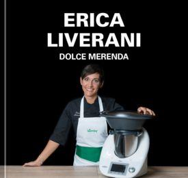 Erica Liverani – Dolce merenda