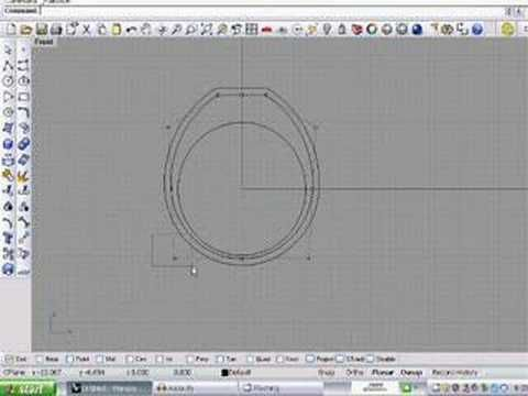 pat schmidts secrets to jewelry design using rhino software