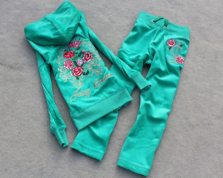 2014 Cheap Tracksuit Outlet-JC004 [JC2012A002T] - $45.00 : Cheap Wholesale Polo Ralph Lauren Online,  Cheap Polo Ralph Lauren Outlet T Shirts