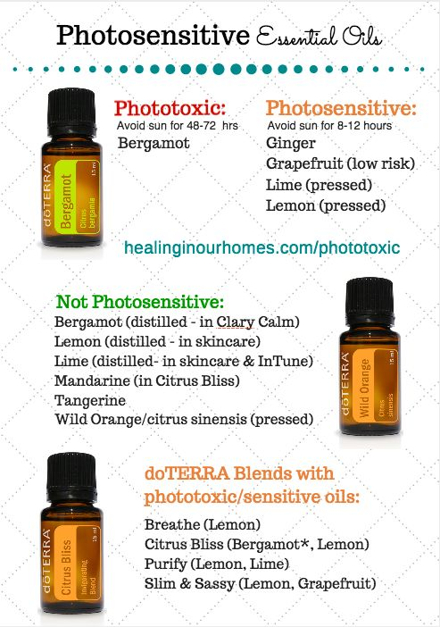 105 Best Images About Essential Oils On Pinterest Sinus