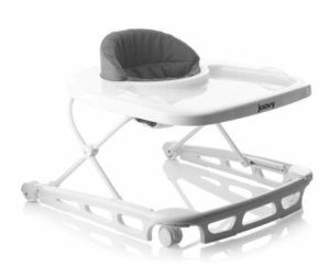 10 Best Baby Walkers For 2017 Reviewed