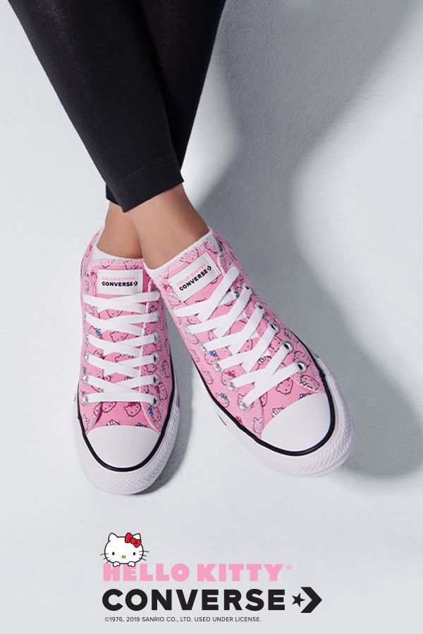 Show your love for the iconic Hello Kitty. From Hello Kitty shoes to  clothes a45876277