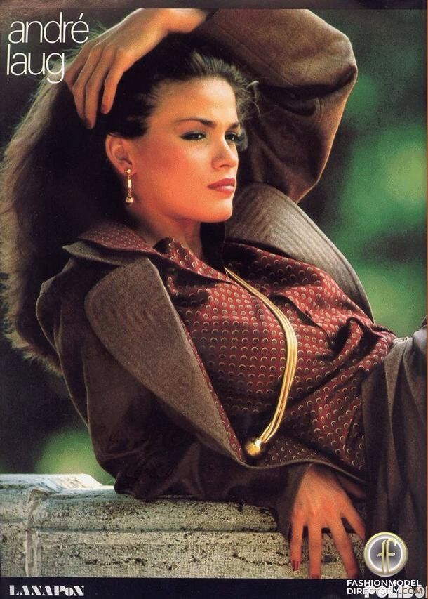 related pictures gia carangi - photo #21
