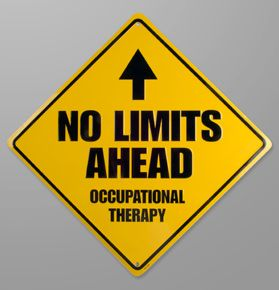 Faces of Occupational Therapy