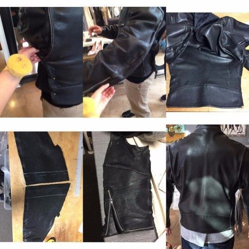 Biker Jackets , Tailors, Repairs, Zips, Stitching, hamming ,overclocking ,waist reduction TokkieAlterations , seamstress, alters , cutters ,Patches , Cut to size more .The Tailor Of Pretoria quality workmanship. Contact DetailsEmail: toktee39@yahoo.comDir