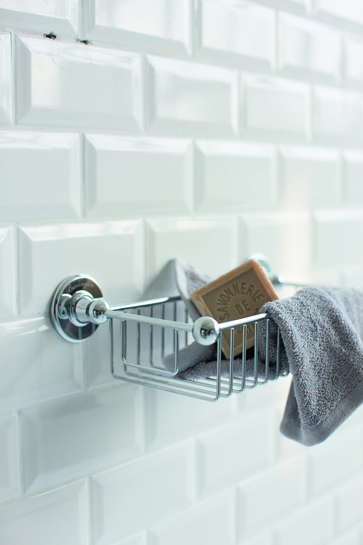 Best Showering Images Onluxury Bathrooms Bathroom